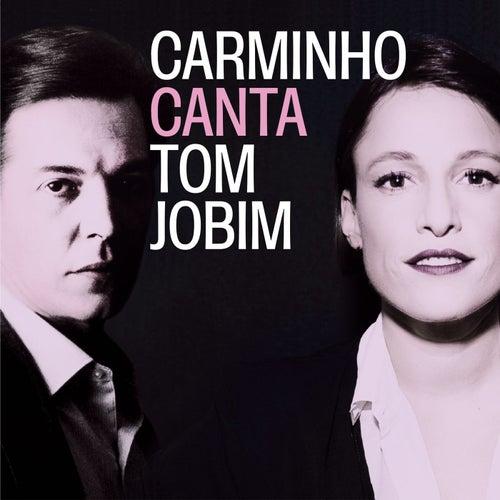 Carminho Canta Tom Jobim von Carminho