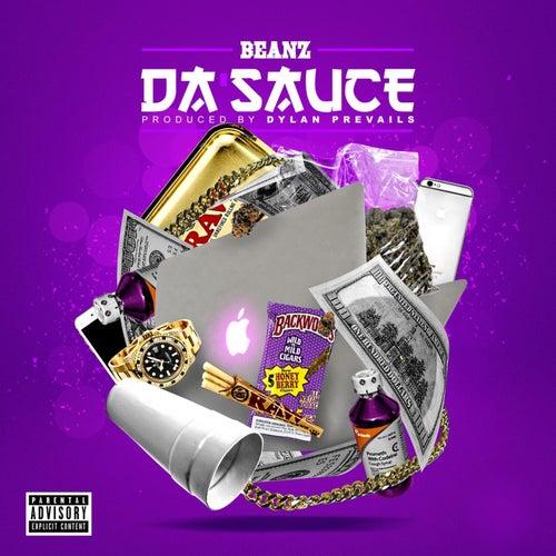 Da' Sauce by Beanz