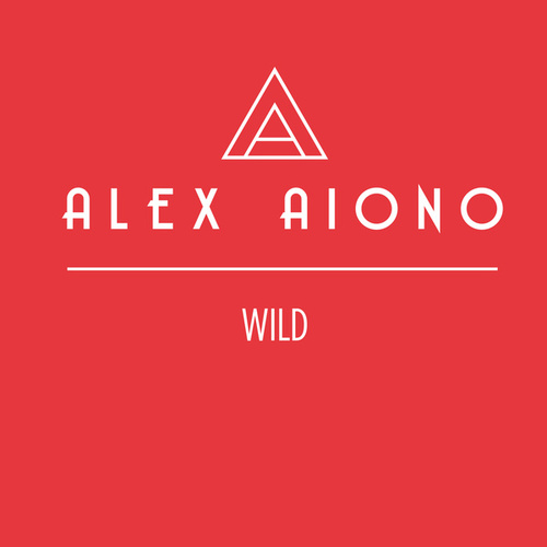 Wild by Alex Aiono