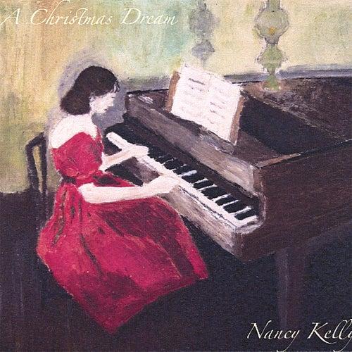 A Christmas Dream by Nancy Kelly