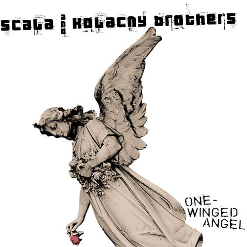 One-Winged Angel by Scala