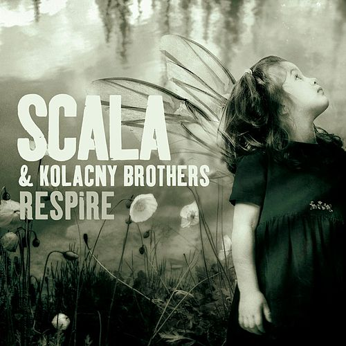 Respire by Scala