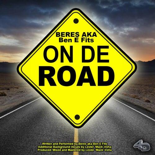 On De Road by Beres Hammond