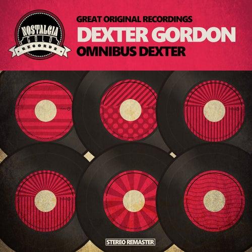Omnibus Dexter von Dexter Gordon