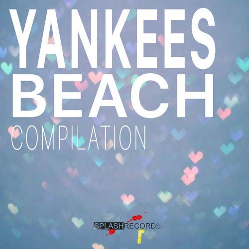 Yankees Beach Compilation di Various Artists