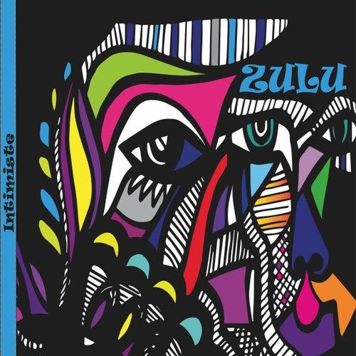 Intimiste by Zulu