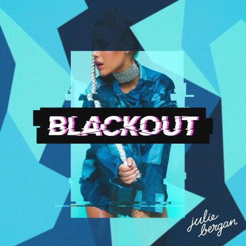 Blackout by Julie Bergan