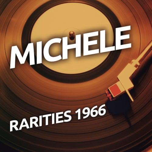 Michele  - Rarietes 1966 von Michele