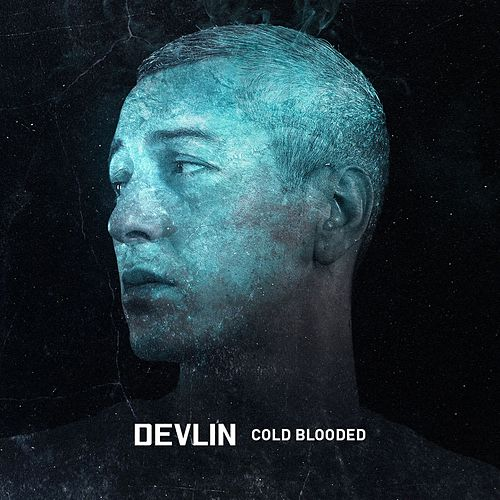 Cold Blooded de Devlin