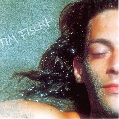 Tim Fischer live auf der Reeperbahn by Tim Fischer