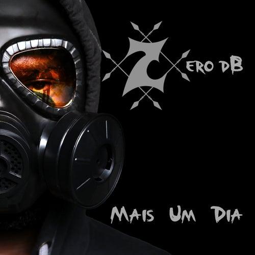 Mais um Dia by Zero dB