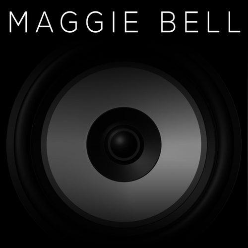 Maggie Bell von Maggie Bell