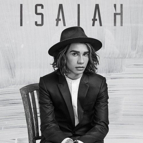 Isaiah by Isaiah