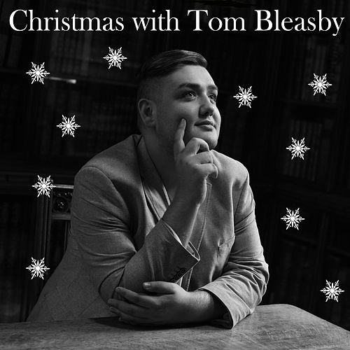 Christmas with Tom Bleasby de Tom Bleasby