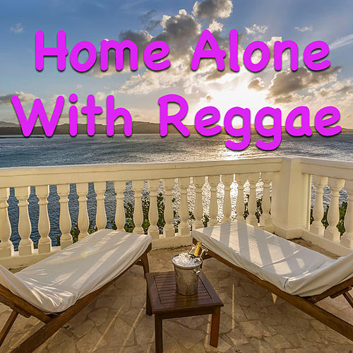 Winner Of My Heart - Reggae de Various Artists
