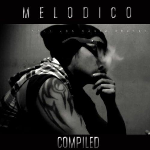 Compiled de El Melodico