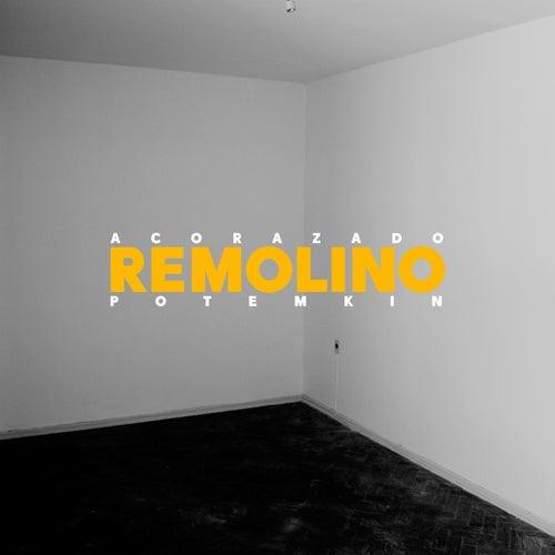 Remolino by Acorazado Potemkin