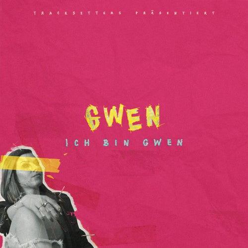 Ich bin GWEN von Gwen (DE)