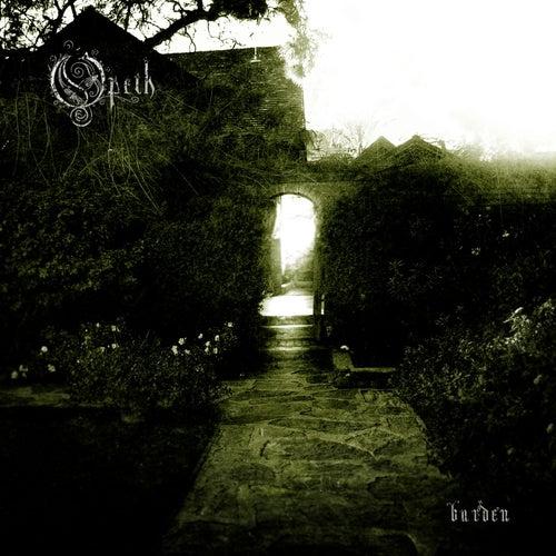 Burden by Opeth