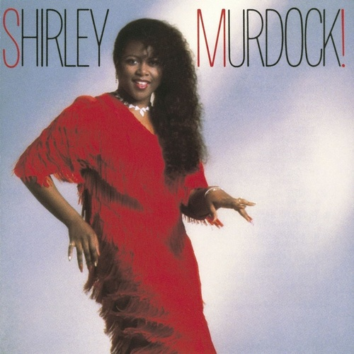 Shirley Murdock by Shirley Murdock