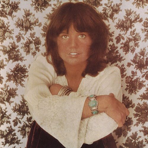 Don't Cry Now von Linda Ronstadt