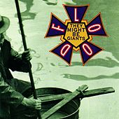 Flood by They Might Be Giants