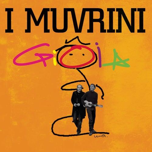 Gioia de I Muvrini