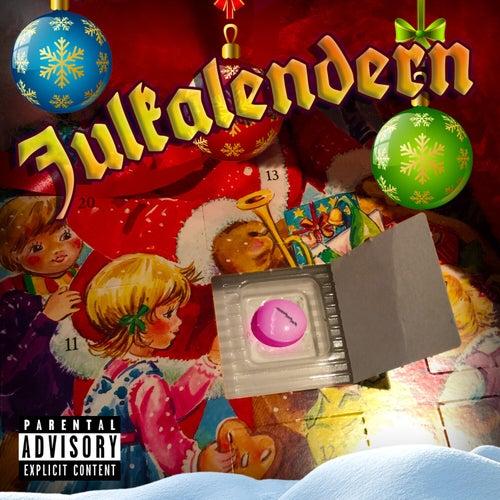 Julkalendern by Julkalendern