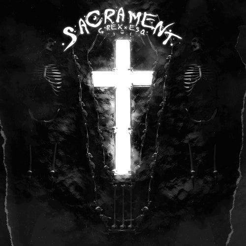 Sacrament by G-Rex
