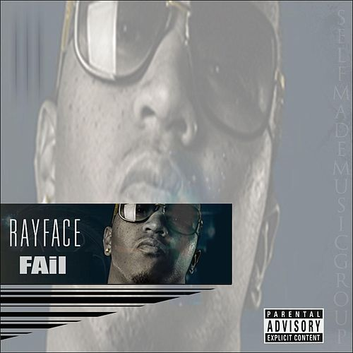 Fail von Rayface