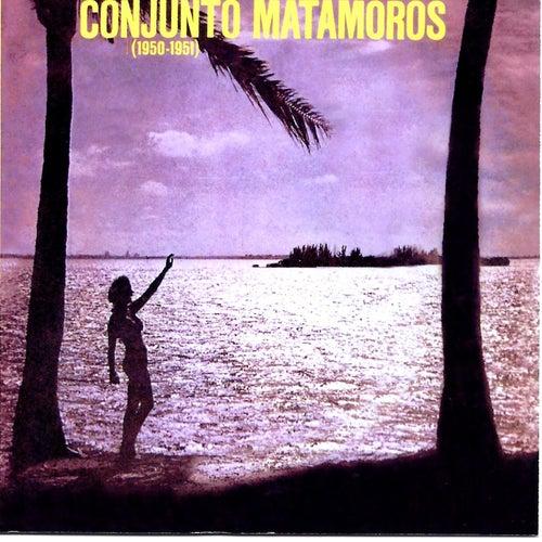 La Epoca de Oro del Conjunto Matamoros, Vol. 2 de Beny More