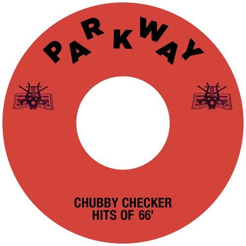 Chubby Checker Hits Of '66 de Chubby Checker