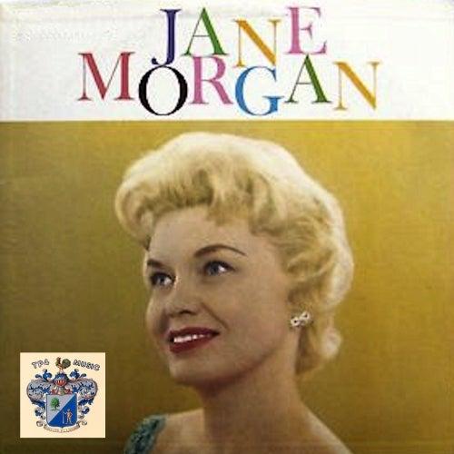 Jane Morgan de Jane Morgan