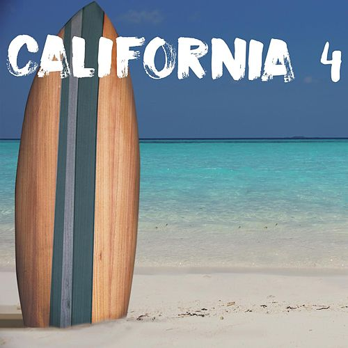 California 4 by Airside