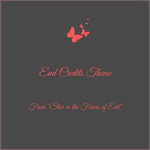 End Credits Theme (From 'Star vs. the Forces of Evil') de Club Unicorn