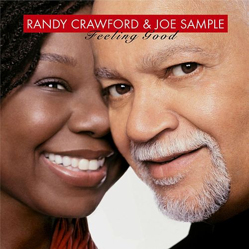 Feeling Good de Randy Crawford