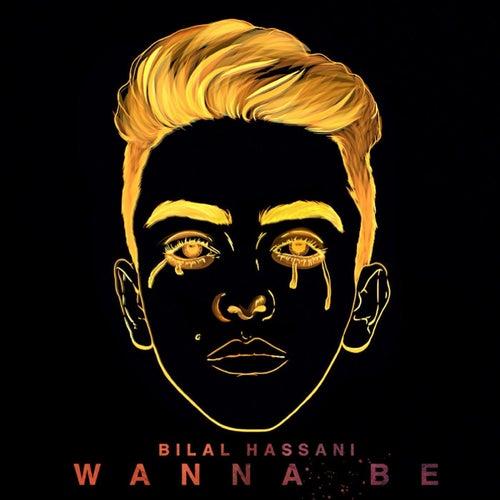 Wanna Be de Bilal Hassani