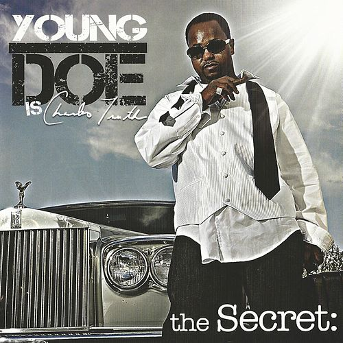 The Secret by Young Doe