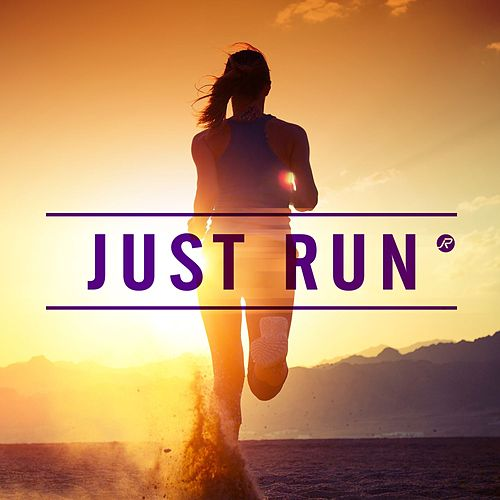 Just Run by Various Artists