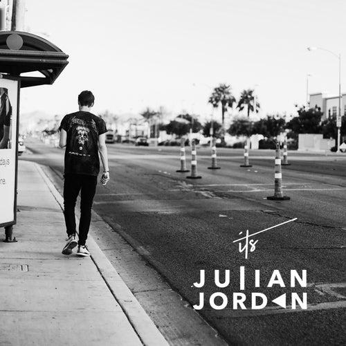 It's Julian Jordan de Various Artists
