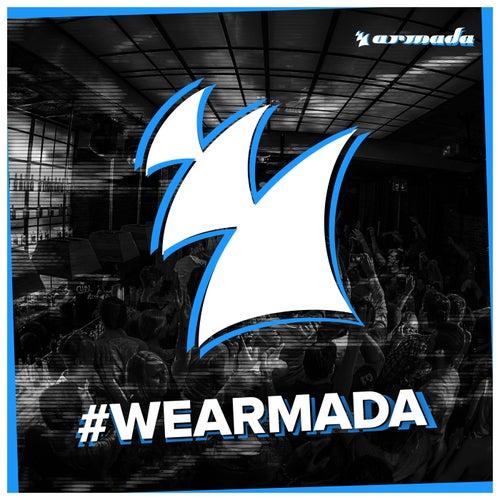 #WeArmada (Extended Versions) von Various Artists