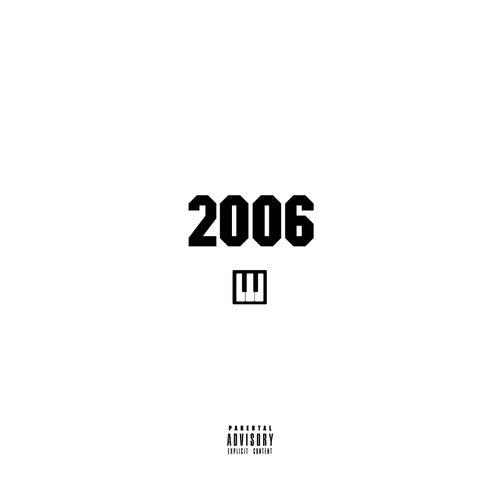 2006 by Key Wane