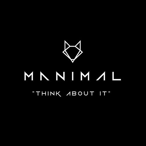 Think About It de Manimal