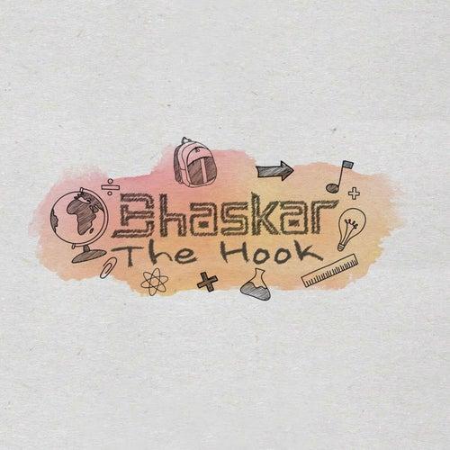 The Hook - Single de Bhaskar