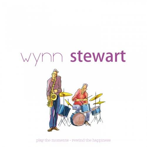1958 To 1962 by Wynn Stewart
