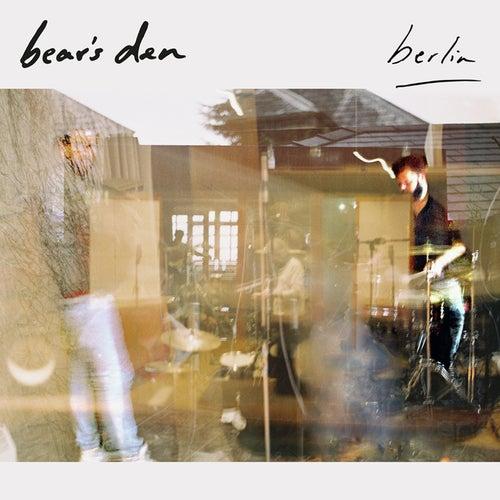 Berlin von Bear's Den