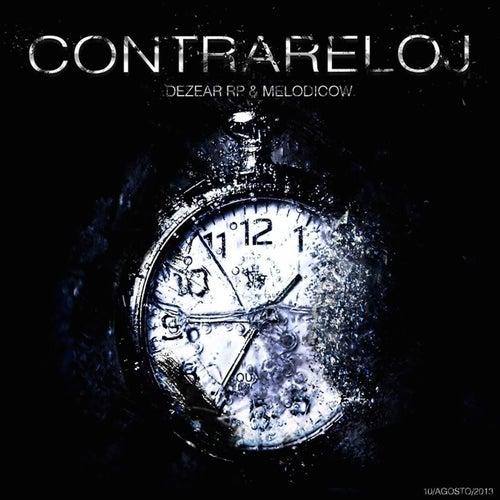 Contrareloj de El Melodico