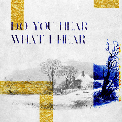 Do You Hear What I Hear? by Foreign Fields