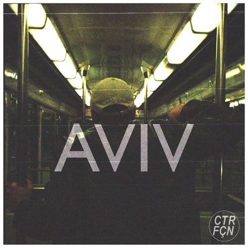 AVIV - Single de Contrefaçon