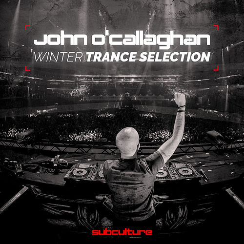Winter Trance Selection by Various Artists